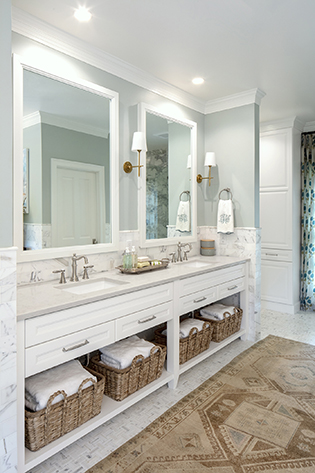 5 Ideas For Improving Bathroom Cabinet Storage Factory Direct Kitchen Bath Lineville Nearsay