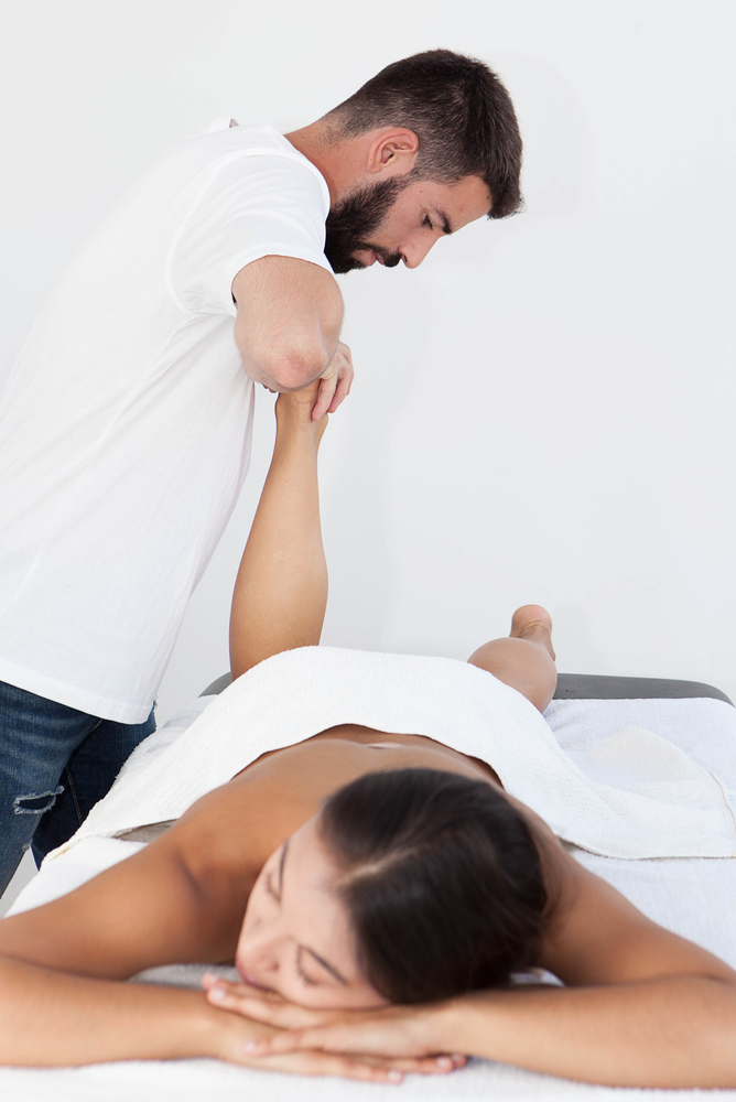 massage littleton colorado