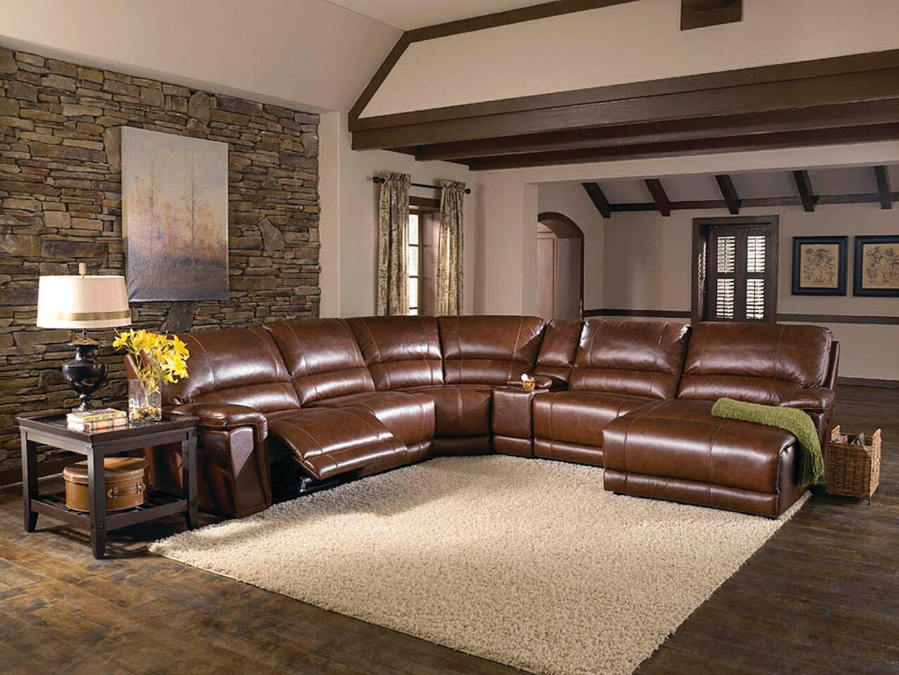 3 Living Room Furniture Items That Will Maximize Space In Your Home Watson 39 S Of Grand Rapids