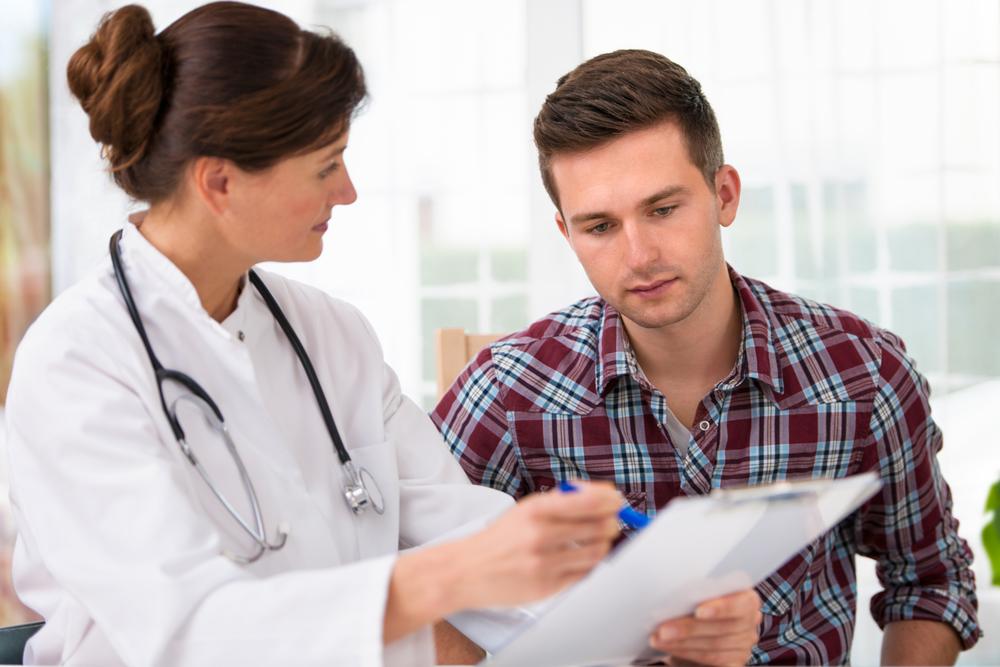 Collaborative Medicine