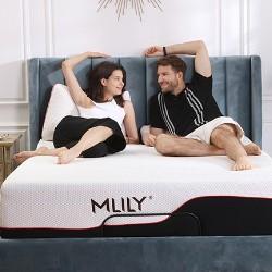 mattress-Foley-AL