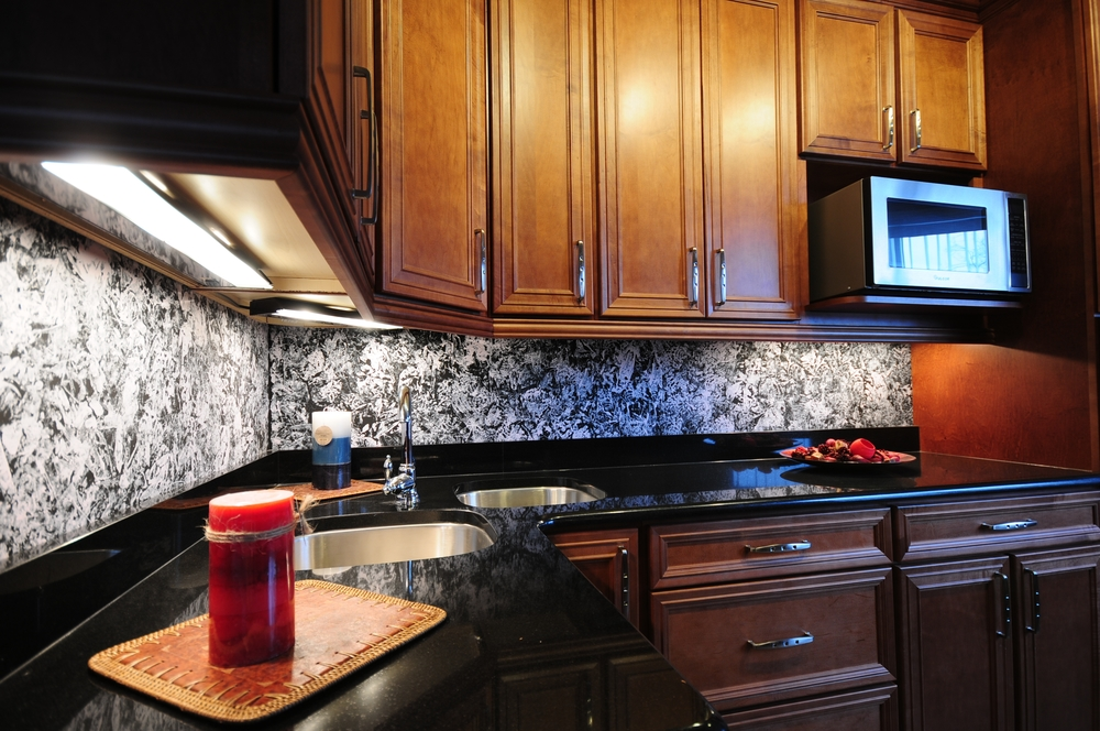 Why the cost of kitchen remodeling is worth the investment for Kitchen renovation return on investment