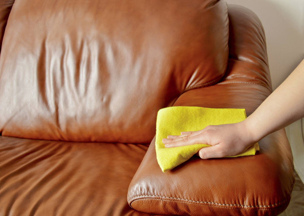 Tips for Eliminating Water Damage Stains on Furniture - FloodCo ...