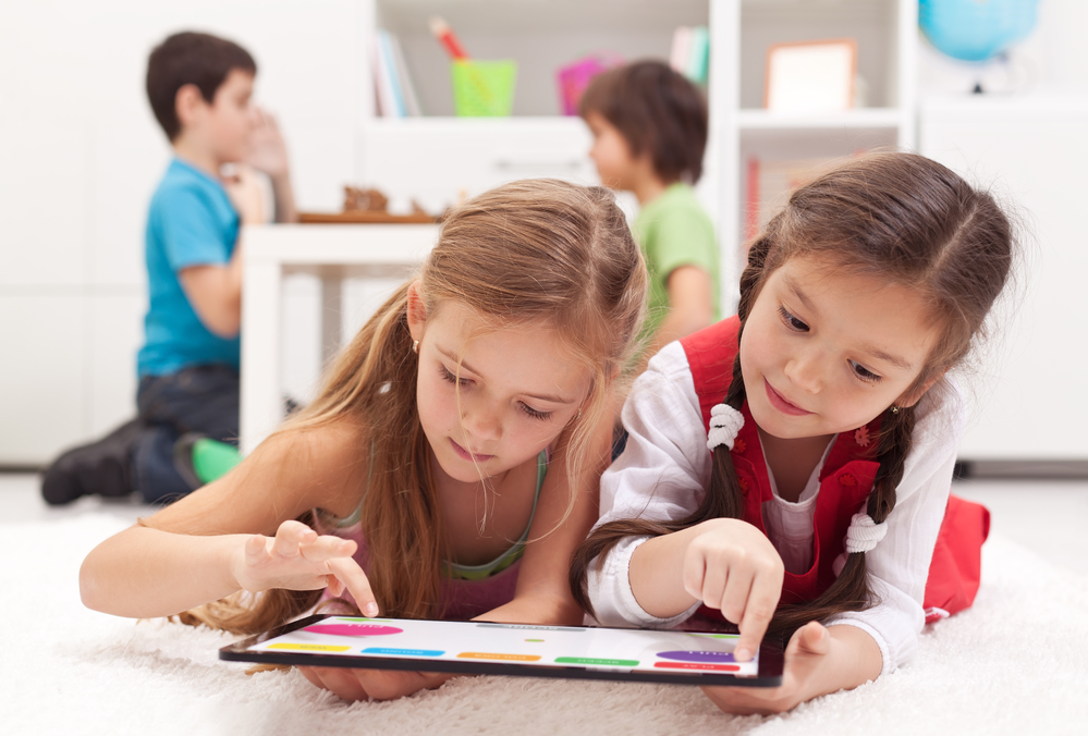 3. Educational Games. Toy Store  sc 1 st  NearSay & Toy Store Shares Top 3 Trends for 2017 - Toy Box - Mamaroneck ... Aboutintivar.Com