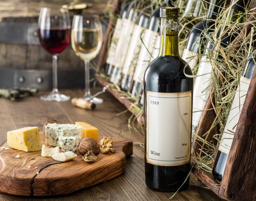 wine-shop-new-york-ny