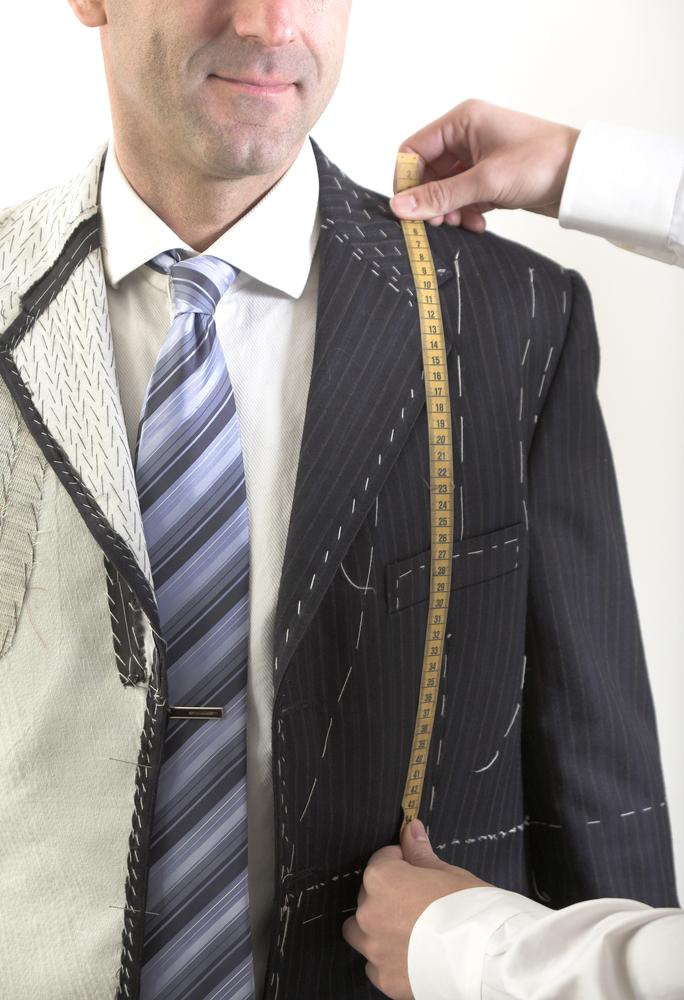Men's-Clothing-Ansonia-CT