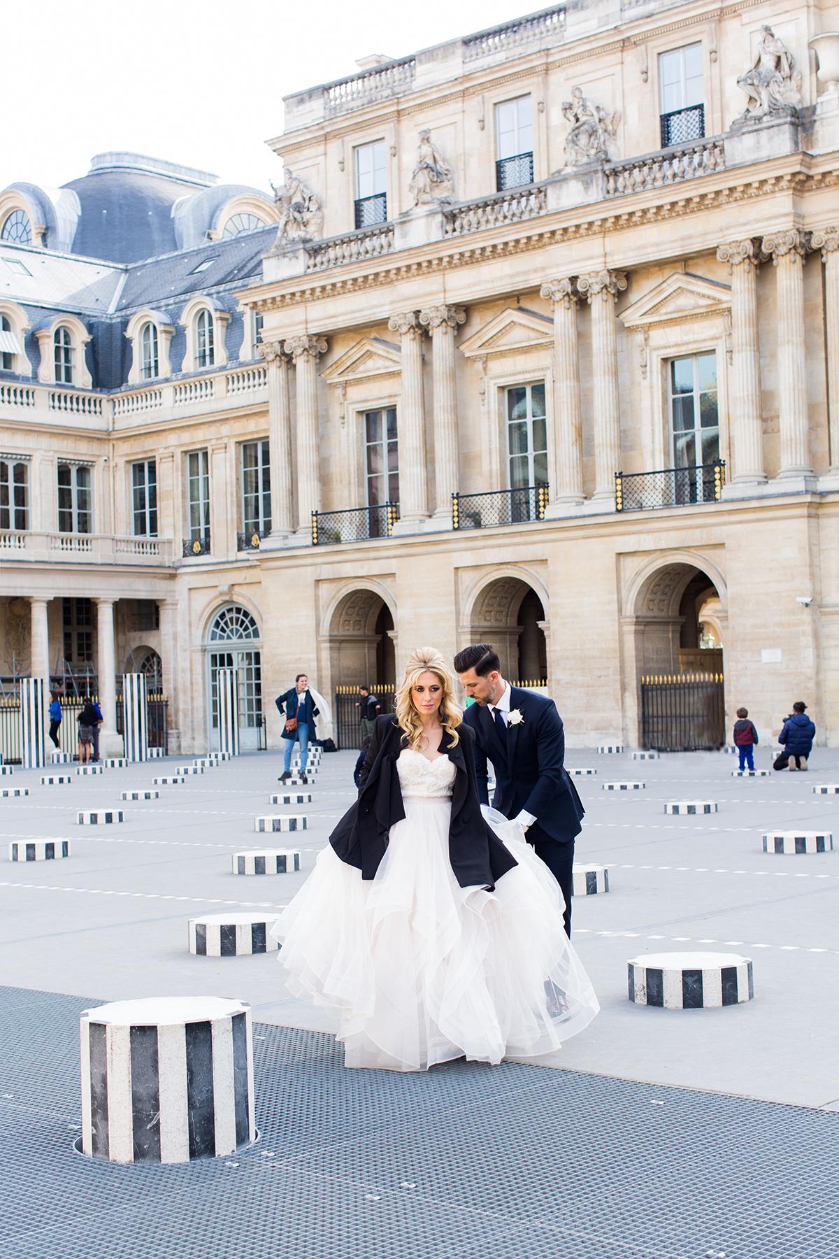 Karen Wise - Destination Wedding Photographer