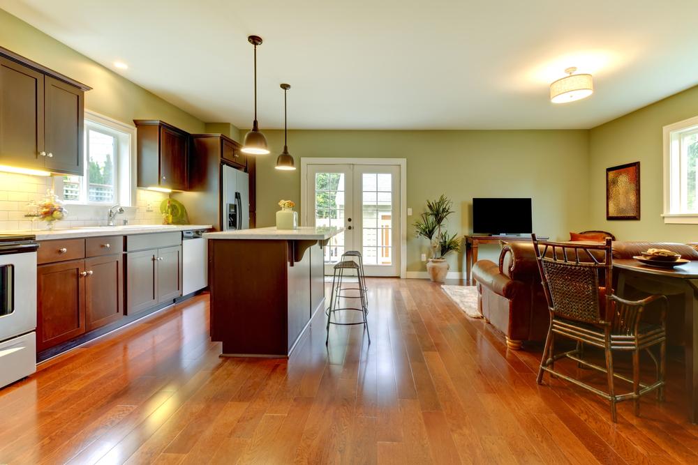 Monroe-CT-wood-flooring