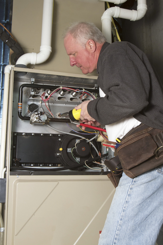 Moodus-Connecticut-heating-service