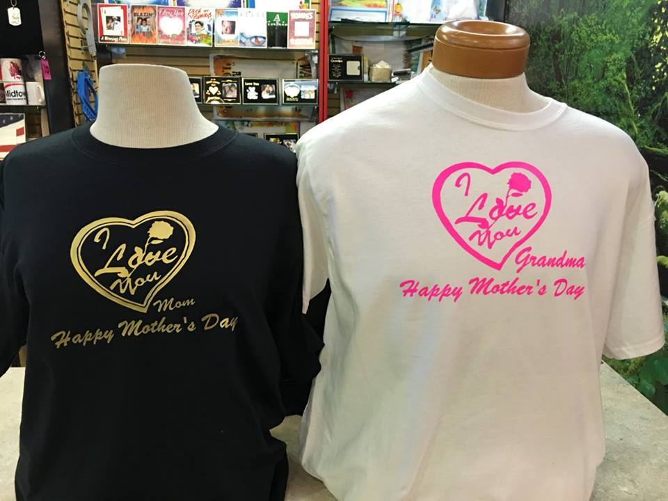 ebe426a8 Show Mom Love This Mother's Day With Personalized Gifts - Midtown ...