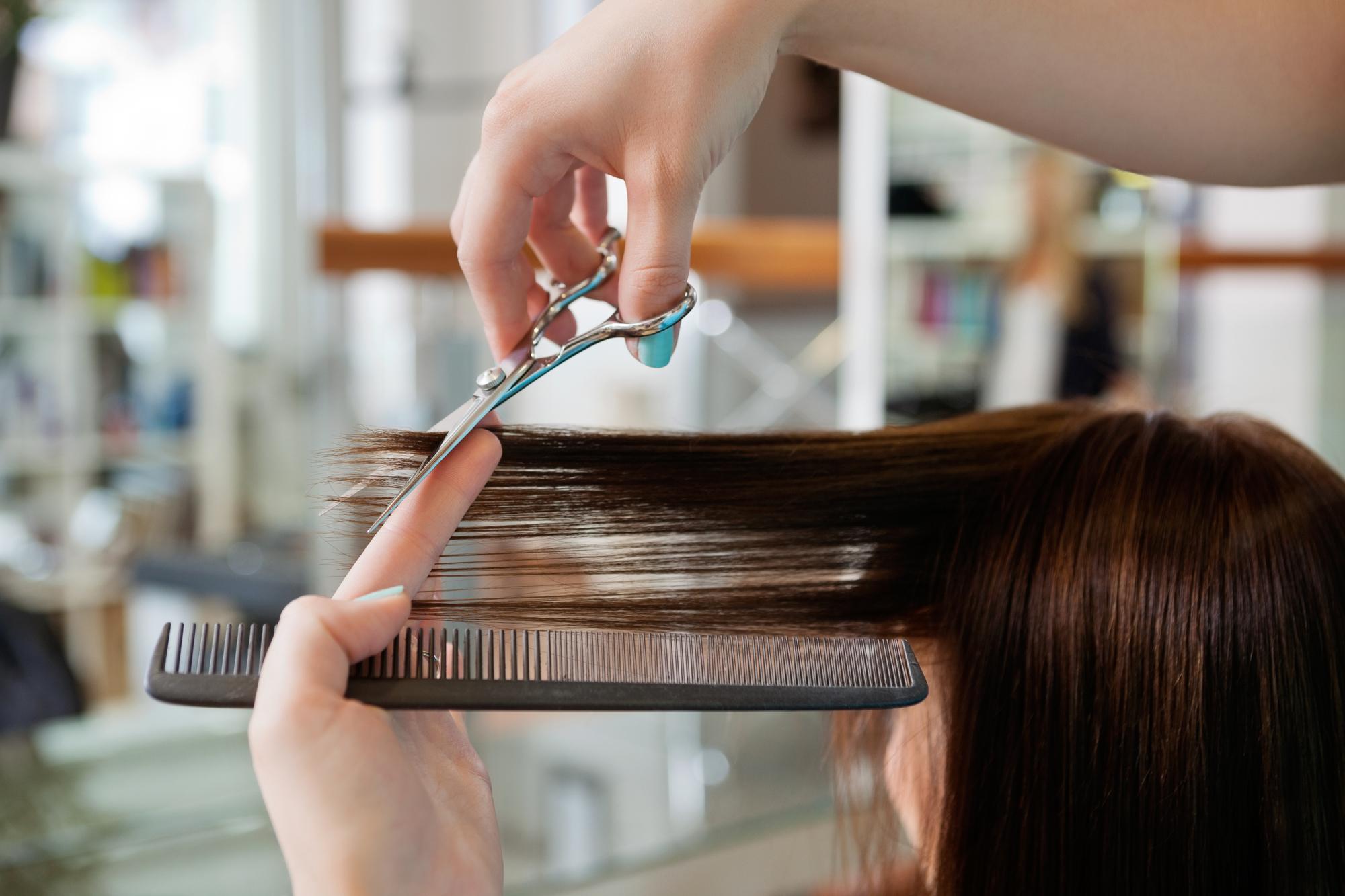 New-York-New-York-hair-salon