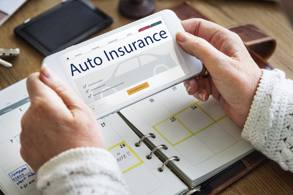3 Steps to Finding the Perfect Auto Insurance Coverage - A Better ...