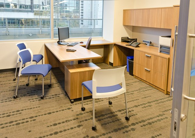 3 Reasons To Buy Used Office Furniture Office Furniture