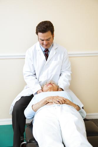 Onalaska-Chiropractic-Care
