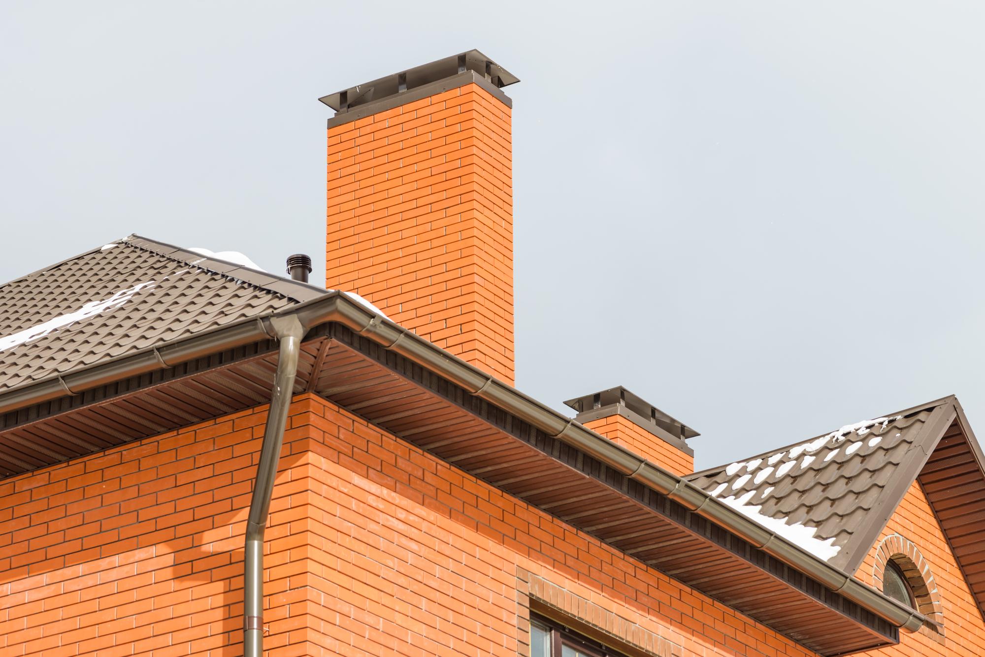 roofing company Rochester NY