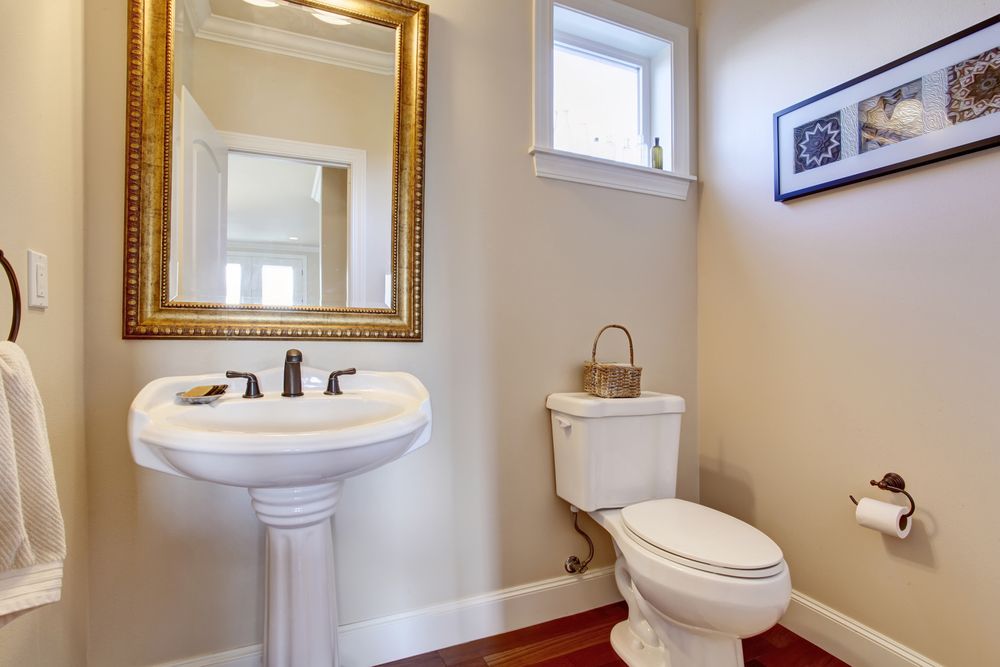 5 Simple Bathroom Remodeling Ideas Tbd Construction
