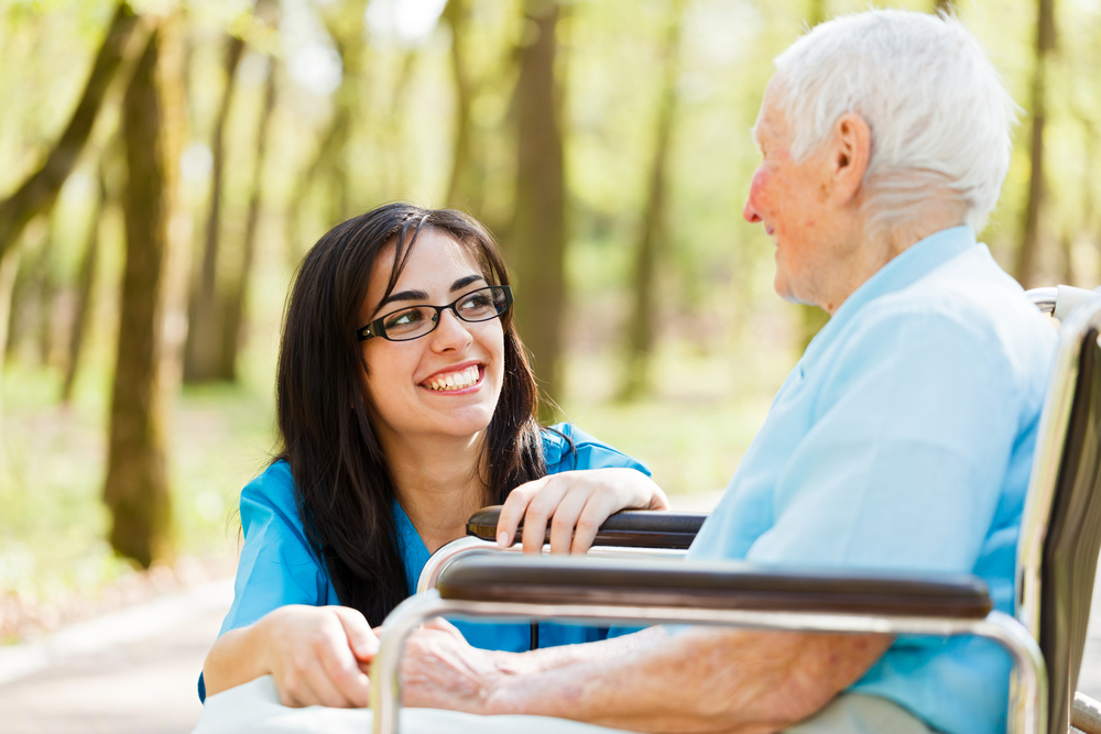 Palliative-Care-Rochester-NY
