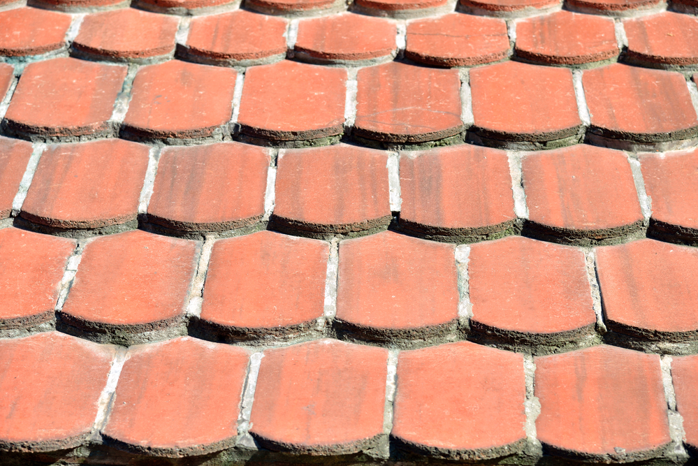 4 types of residential roofing materials to consider for Type of roofing materials