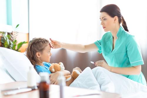 Pediatric-Home-Care-Rochelle-Park-NJ