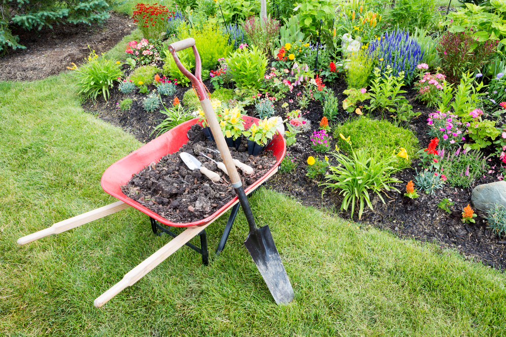 landscaping - 3 Unique Landscaping Ideas To Try In 2018 - Personal Touch Landscape