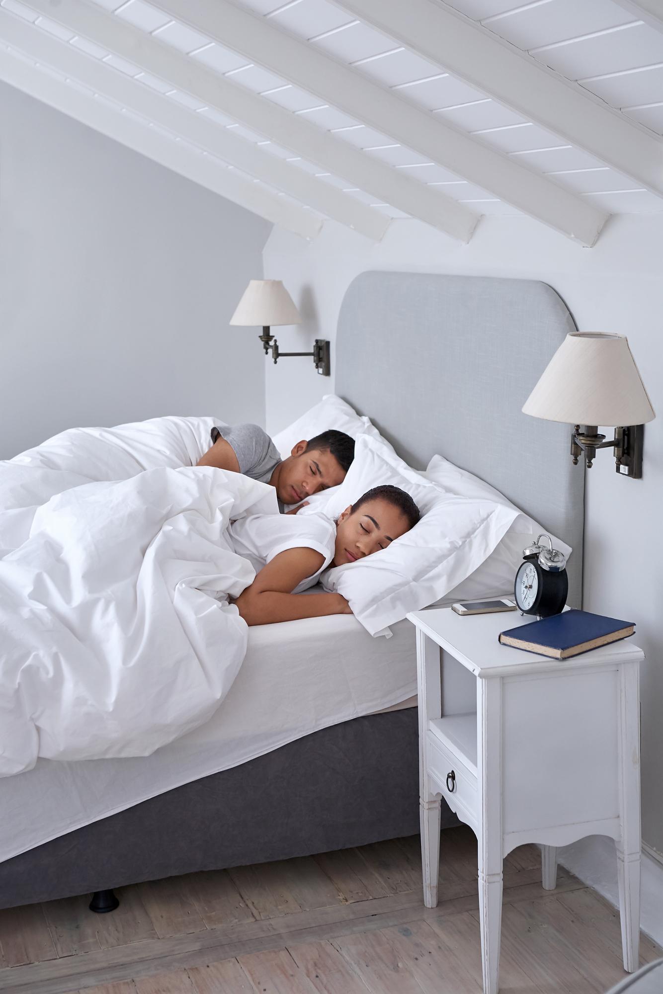 Do I Really Need Pillow Covers Downlite Mason Nearsay