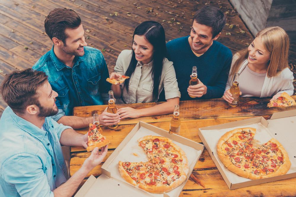 Pizza-Bronx-NY