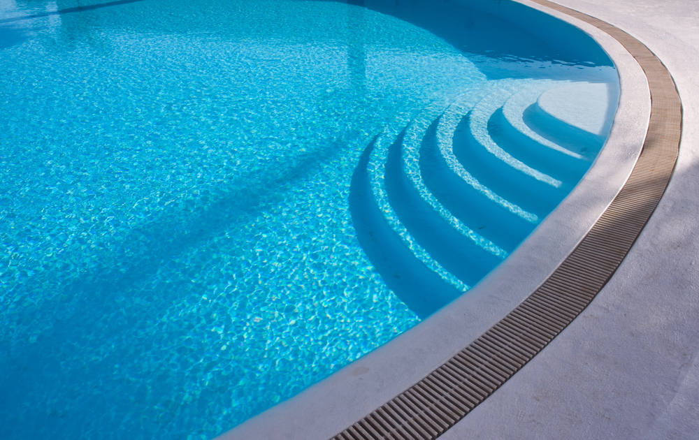 A Run Down On The Different Types Of Swimming Pools Neat Pool Supply Inc Lake Havasu City