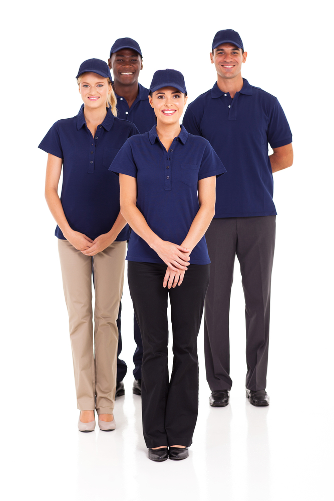 The Top 3 Tips For Wearing A Company Uniform  Primo. Mortgage For Income Property. Toxic Waste Disposal Facts Square D Edb34020. Debt Settlement Vs Debt Consolidation. How Much Is A Car Insurance Photo Id Florida. Criminal Attorney Austin Tx 88 Ford Taurus. Primarily Inattentive Add Austin Peay College. Criminal Psychologist Education. Hosted Intranet Solutions Fha Mortgage Broker