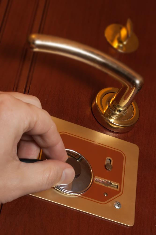 Quaker-Hill-Connecticut-door-lock-repair