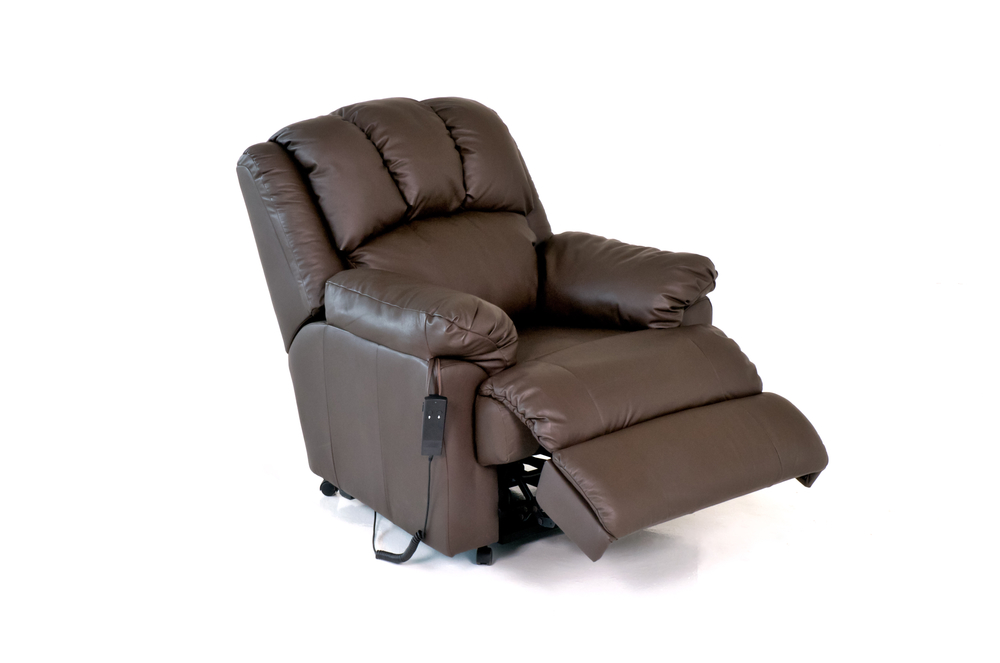 3 factors to consider when shopping for a relaxing for Leather house victor ny