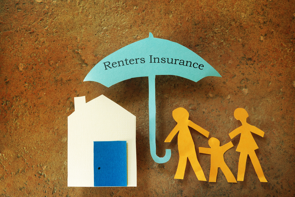 Why You Should Always Purchase Renters Insurance ...