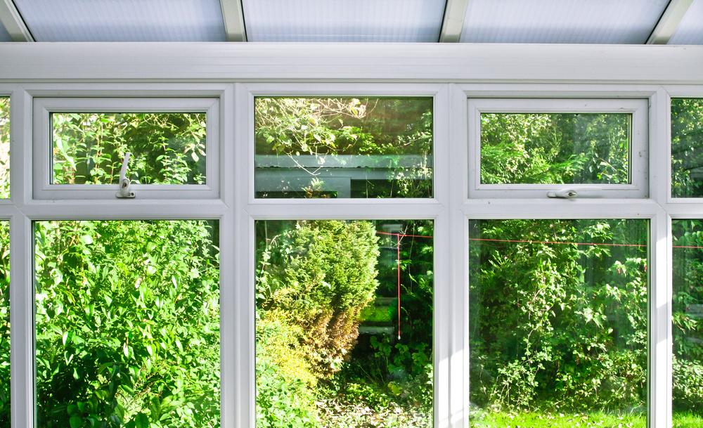 Residential Window Repair or Replacement