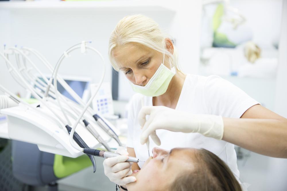 Rhinelander-Wisconsin-oral-hygiene