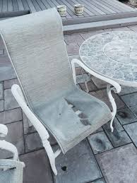 patio furniture East Rochester NY