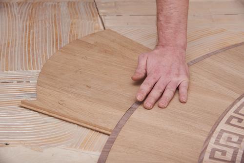 Riverside-Rhode-Island-hardwood-floor-specialist