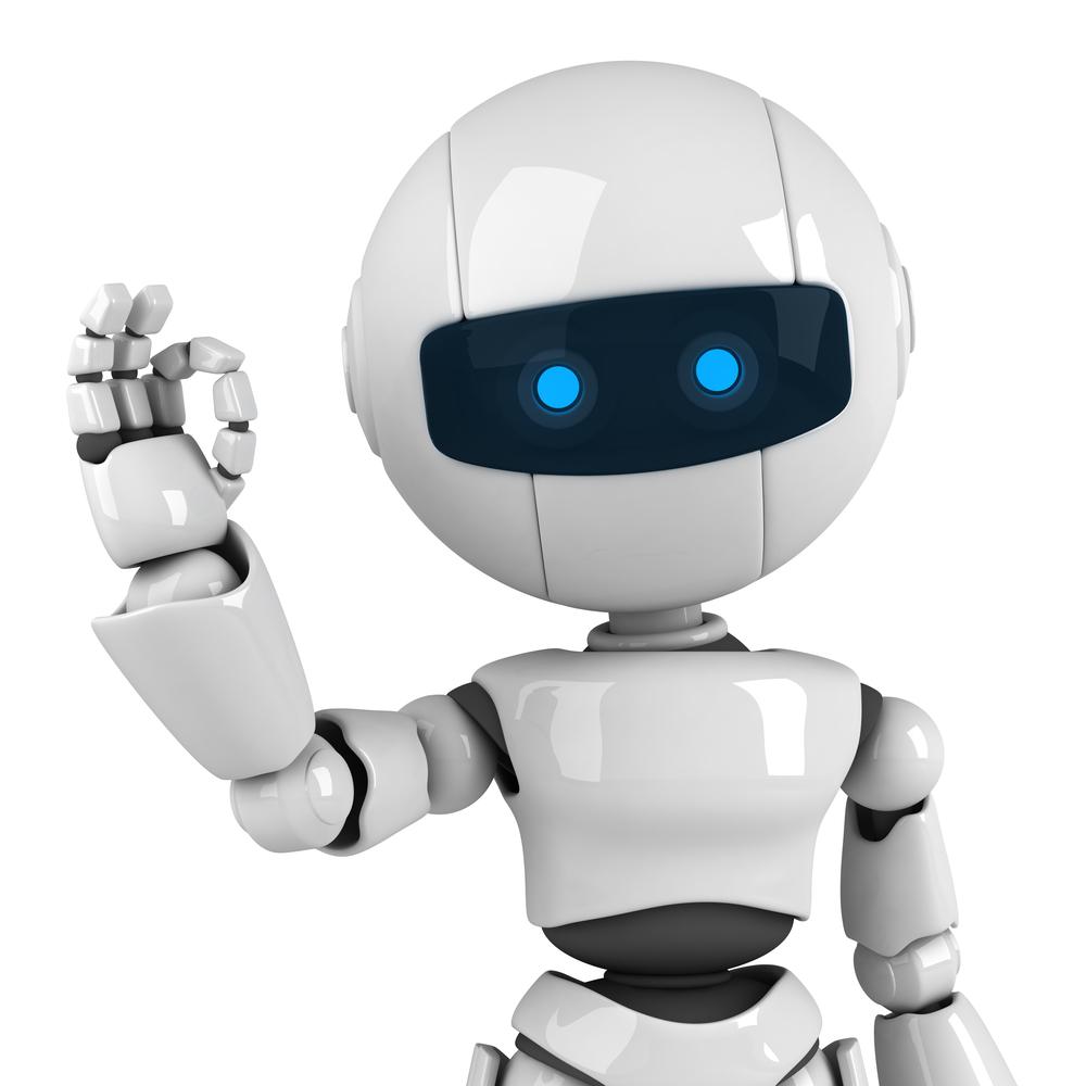Robotics Edison NJ
