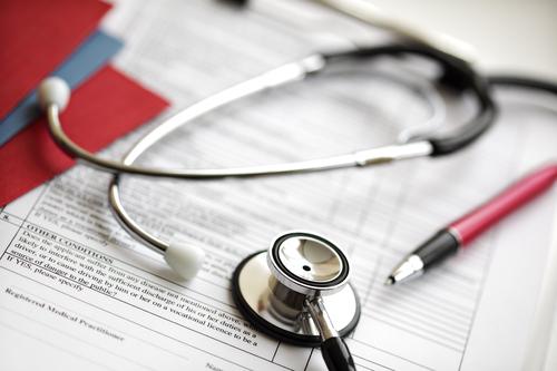 Rochelle-Park-New-Jersey-nursing-agency