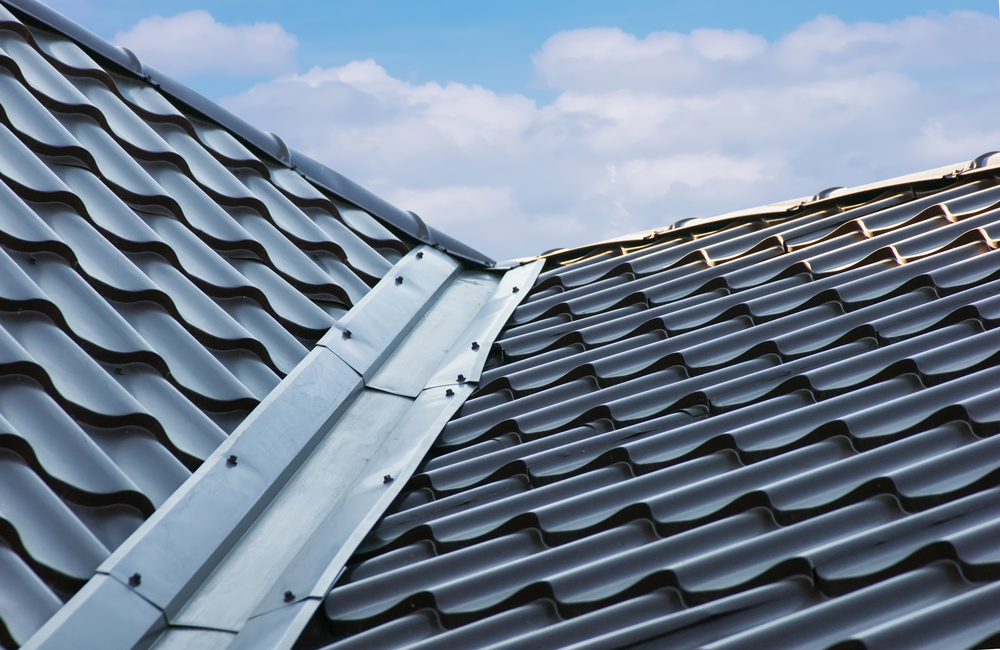 Considering New Roof Installation Learn The Differences