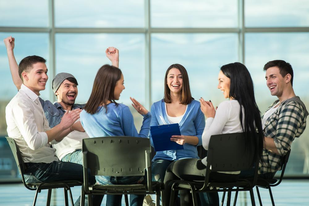 social groups rochester ny