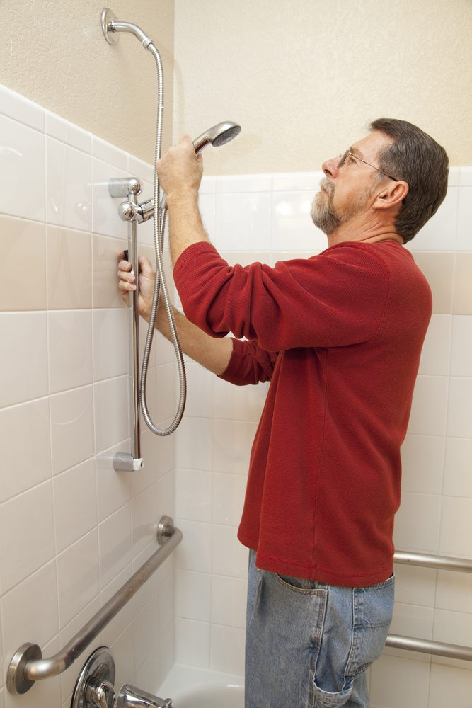 Boost Energy Efficiency With 3 Bathroom Remodeling Projects Mallo Home Improvements