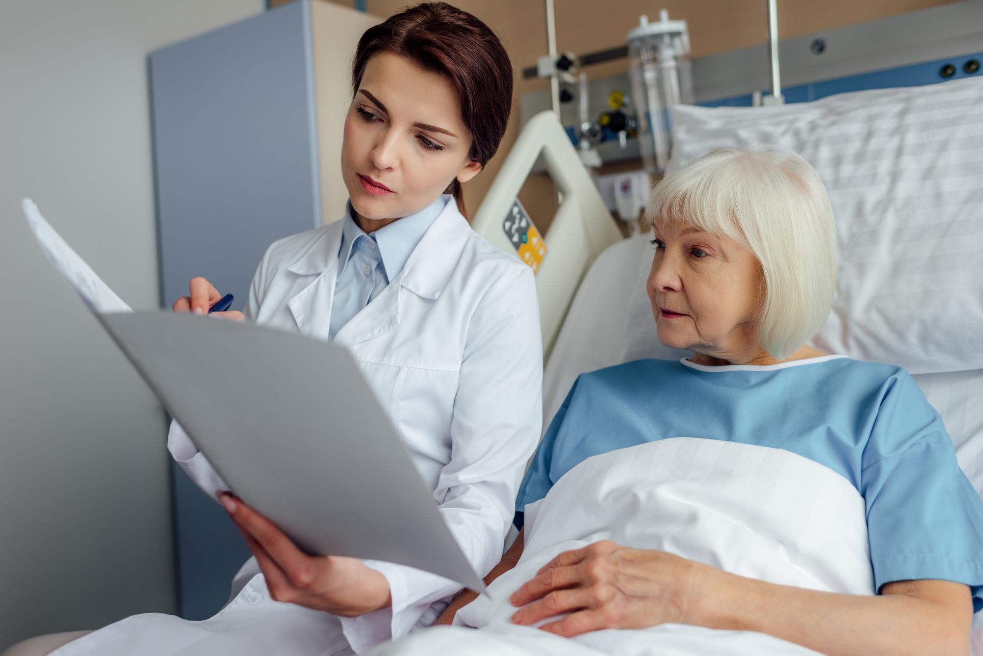 Rochester-New-York-hospice