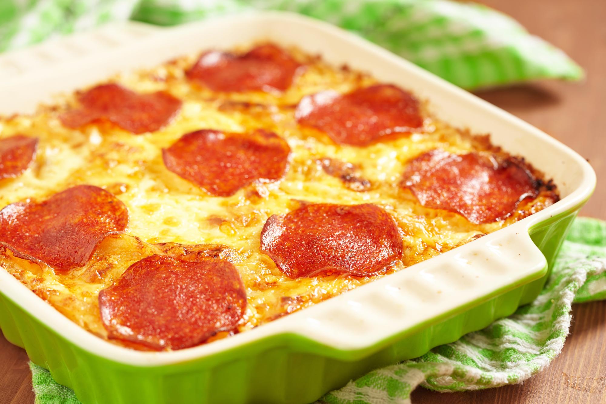 Rochester-New-York-pizza