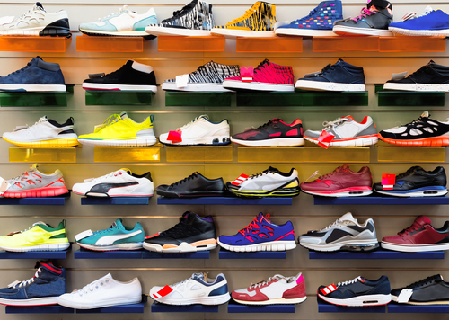 85bb37a24 3 Reasons to Buy Quality Running Shoes - Daubys Sports Center ...