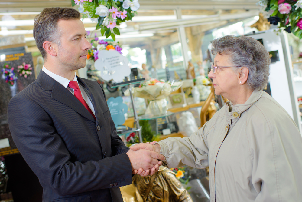 3 Important Reasons To Start Pre Planning Your Funeral S