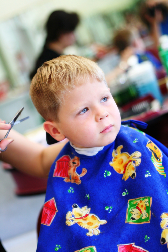 kids first haircut salon haircuts 3 tips to prep for their salon trip 5784 | San Marcos Texas Kid%27s Haircuts