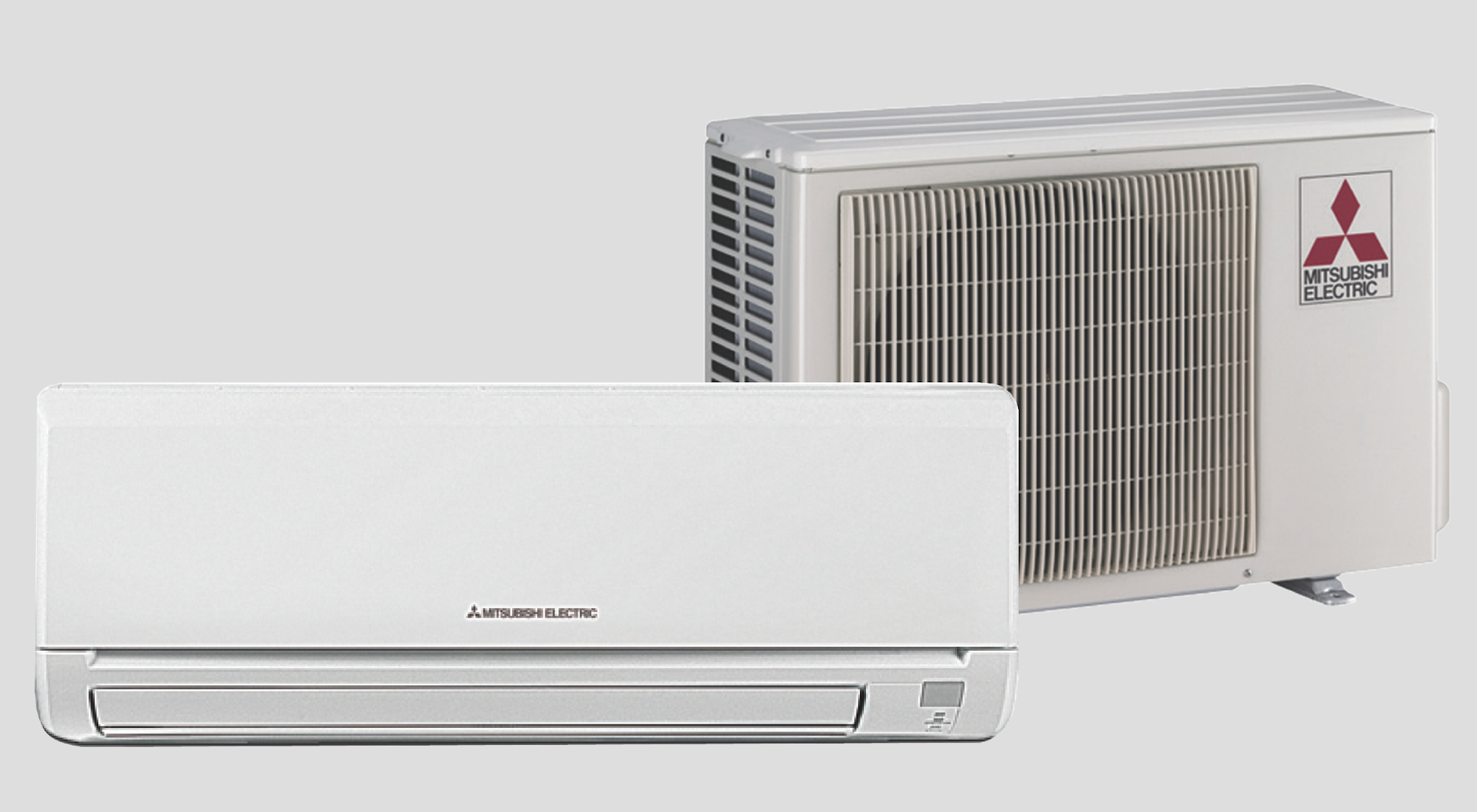 whole house air conditioner 3 reasons a whole home air conditioning system is better 11106