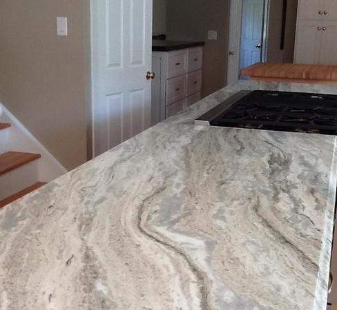 Ordinaire Kitchen Countertops