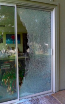 patio door glass replacement - Patio Door Glass Replacement