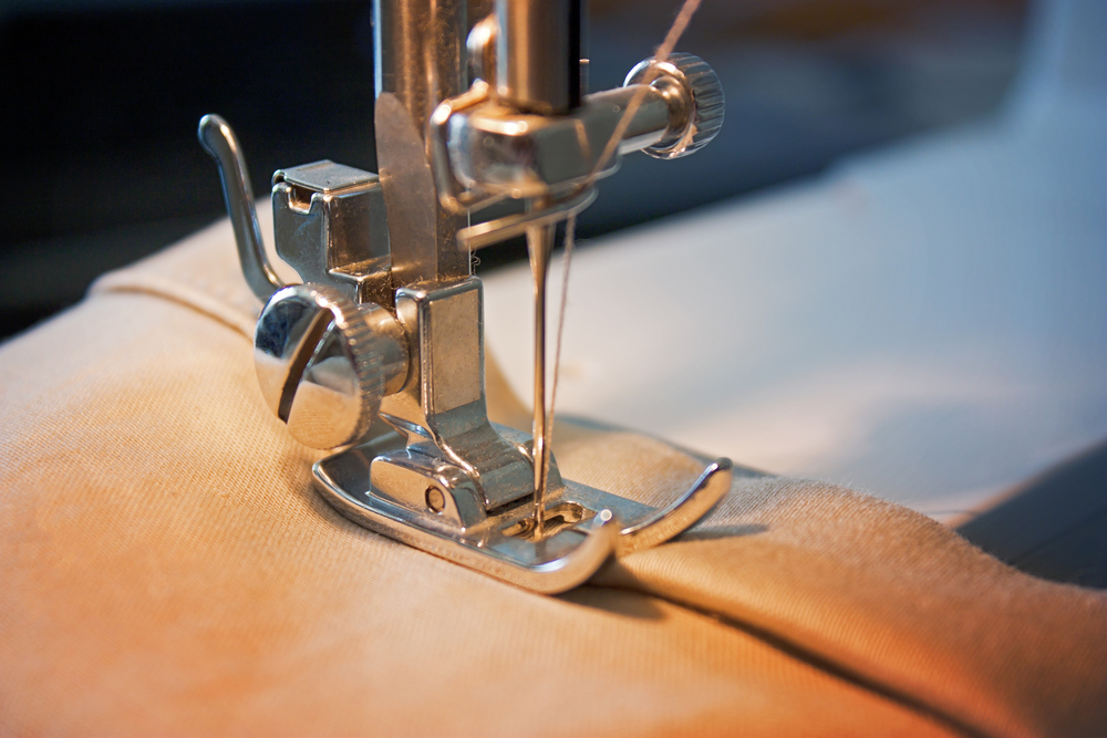 3 Signs You're Due for Sewing Machine Repair - Sew Special ...