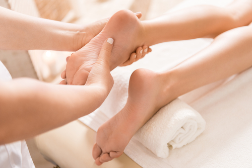 Erotic Massage Groton Ct